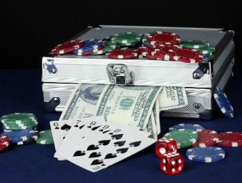 Ofitsialnyj-sajt-kazino-CHempion.jpg