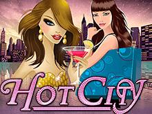 Hot City онлайн без СМС в клубе Чемпион