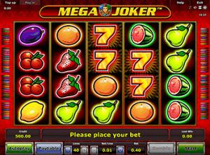 Игровые автоматы 21 линия джокер казино аргус харьков хозяина