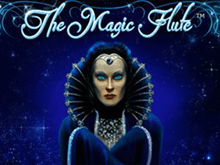 Играйте бесплатно в The Magic Flute от клуба Чемпион