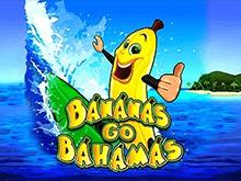 Игровые демо Bananas Go Bahamas
