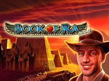 Играть бесплатно в казино Чемпион на деньги в Book Of Ra Deluxe