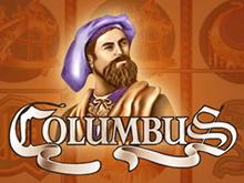 Играть бесплатно онлайн в Columbus