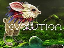 Новые демо без регистрации Evolution