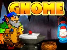 Играть бесплатно онлайн в Gnome