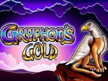 Играть бесплатно в казино Чемпион на деньги в Gryphon's Gold