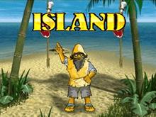 Новые демо без регистрации Island