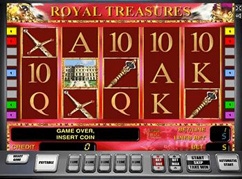Интернет казино делать ставки по смс бесплатные игровые автоматы в интер