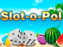 Играть бесплатно в казино Чемпион на деньги в Slot-O-Pol