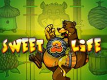Игровые демо Sweet Life 2