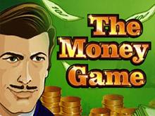 Новые демо без регистрации The Money Game