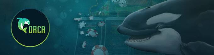 orca player