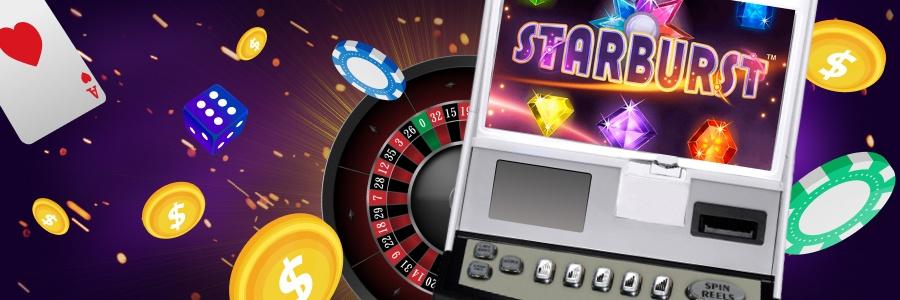 Казино Чемпион предлагает разные виды азартных развлечений: игровые слоты, рулетка, карточные игры и кости