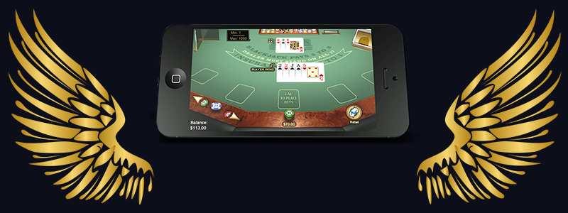 казино рулетка за реальные деньги