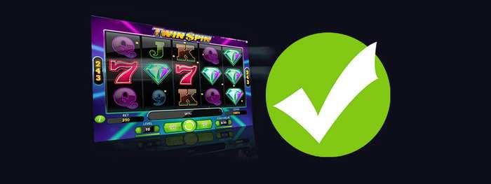 Самое лучшее онлайн казино с выводом денег - игровые автоматы 10 руб